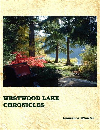 Westwood-Lake